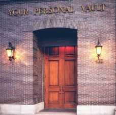 Photo of 1st Choice Storage - Your Personal Vault