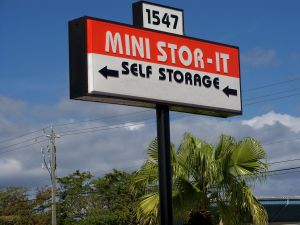 Photo of West Palm Mini Stor-It