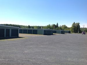 Photo of Sleepy Hollow Storage, Inc.