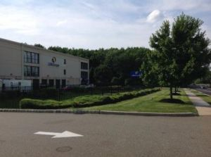 Photo of Life Storage - Piscataway Township