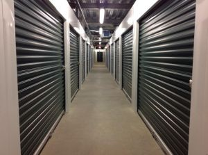 Photo of Life Storage - Piscataway Township