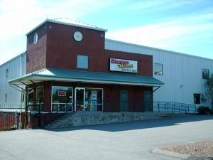 Photo of Storage Direct - Middleborough