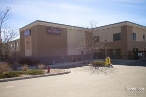 Photo of Elite Storage-1260 East South Boulder Road