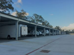 Photo of Great Spaces Self Storage
