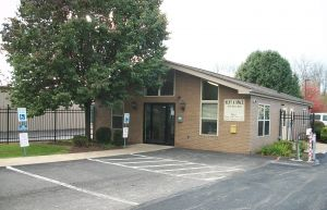 Photo of Rent A Space South