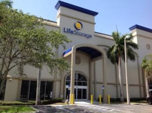 Photo of Life Storage - Fort Lauderdale