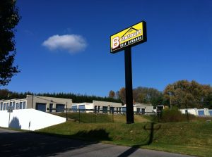 Photo of Botetourt Self Storage