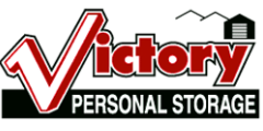 Photo of Victory Personal Storage