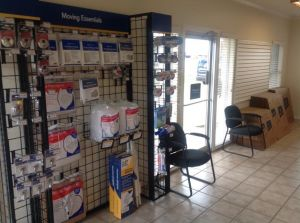 Photo of Life Storage - Austin - Manchaca Road