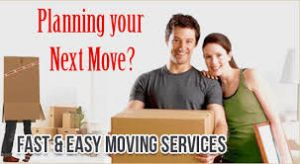 Photo of Airport Road Self Storage | Mod Movers | Mod Cleaners | UHaul