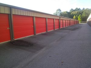 Photo of Moore Storage of Rincon