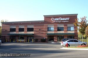 Photo of CubeSmart Self Storage - Temple Hills