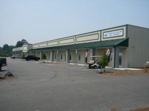 Photo of Weeksville Secure Self Storage