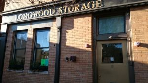 Photo of Longwood Storage Company