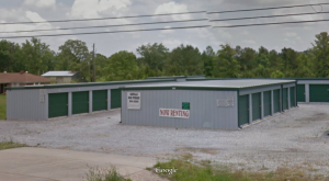 Photo of Ashville Mini Storage & Top 20 Self-Storage Units in Lincoln AL w/ Prices u0026 Reviews