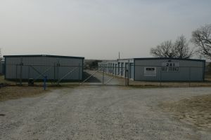 Photo of 281 Self Storage