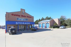 Photo of Cubby Hole Texas 2