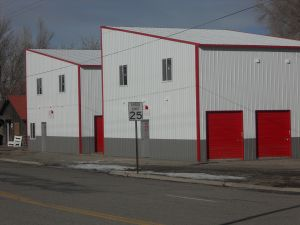 Photo of Rexburg Storage
