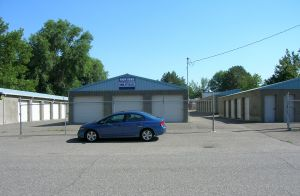 Photo of Washington Storage Company