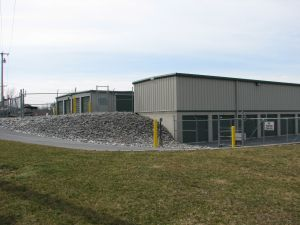 Photo of ABC Storage - Harrisburg - 366 North Meadow Lane