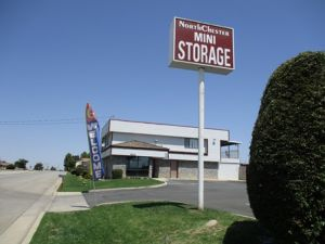 Photo of North Chester Mini Storage
