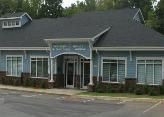 Photo of Siler City Self Storage - West 2nd St