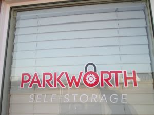 Photo of Parkworth Self Storage