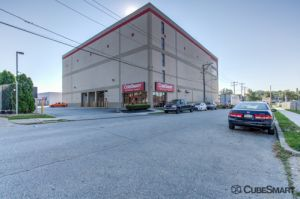Photo of CubeSmart Self Storage - Philadelphia - 777 Mayfair Street