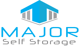 Photo of Major Self Storage