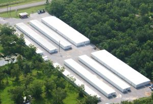 Photo of A-1 Storage - Foley - 11405 County Road 65