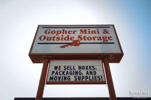 Photo of Gopher Mini Storage
