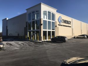 Photo of Synergy Self Storage