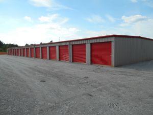 Photo of EZ Self Storage - Spartanburg