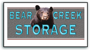 Photo of Bear Creek Storage