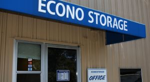 Photo of Econo Storage