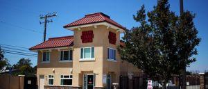Photo Of Storage Pro   Solano Storage Center