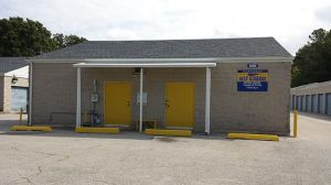 Photo of Patuxent Self Storage