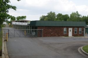 Photo of A1 Clemmons Best Storage