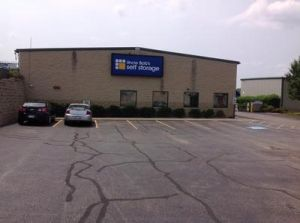 Photo of Uncle Bob's Self Storage - St. Charles