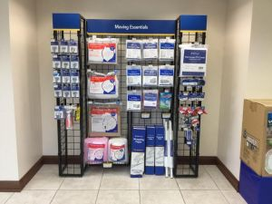 Photo of Life Storage - St. Charles