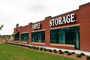 Photo of Ample Storage Center - Currituck