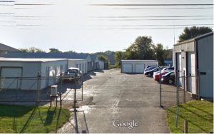 Photo of Add More Room Storage- Von Esch & Top 20 Plainfield IL Cheap Self-Storage Units w/ Prices u0026 Reviews