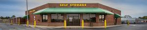 Photo of Storage King USA - Midpine