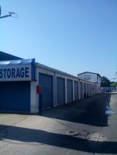Photo of Atlantic Self Storage - Craig