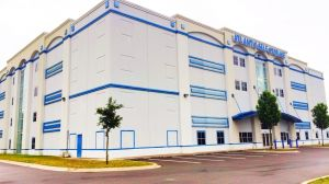 Atlantic Self Storage Airport Lowest Rates