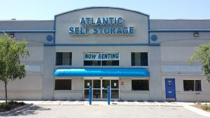 Photo of Atlantic Self Storage - New Berlin
