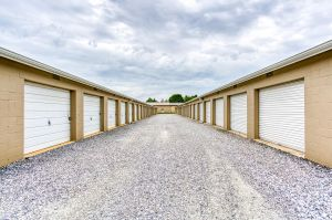 Photo of Ideal Self Storage --Dover
