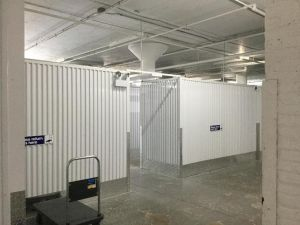 Photo of Life Storage - Chicago - South Ashland Avenue