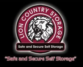 Photo of Lion Country Storage