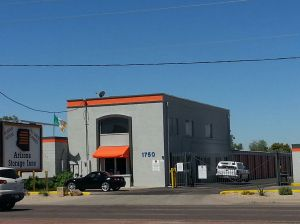 Photo of Arizona Storage Inns - Country Club